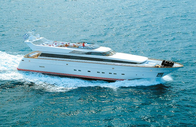 yachts5