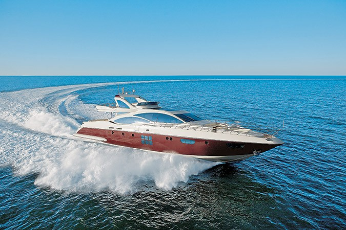 yachts8