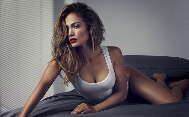Jennifer lopez sex fetish picture 69