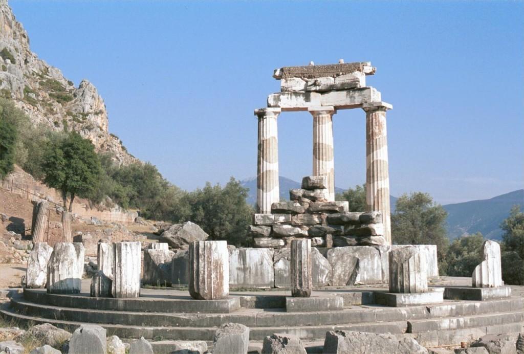 2 Delphi_001