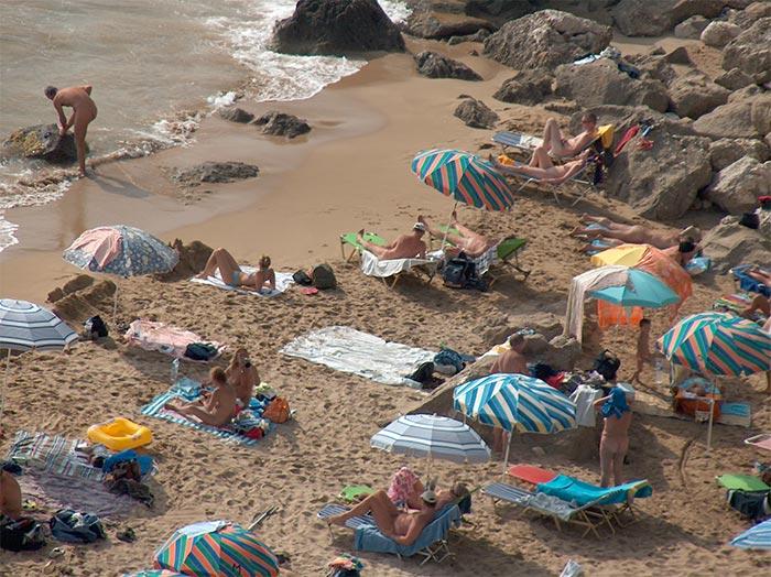 4Myrtiotissa-nude-beach-3