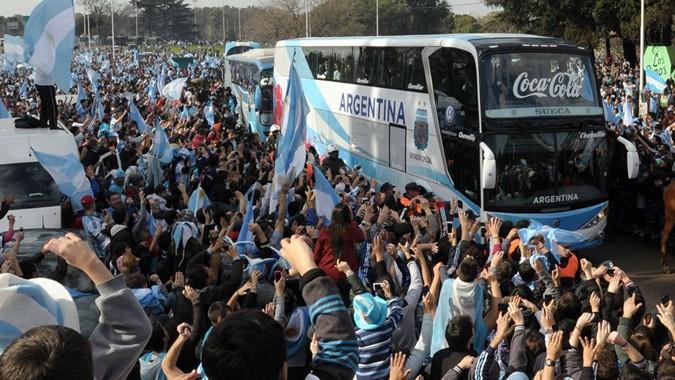 argentina3