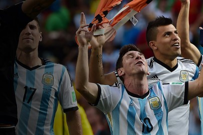argentina_m1