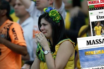 brazil32432