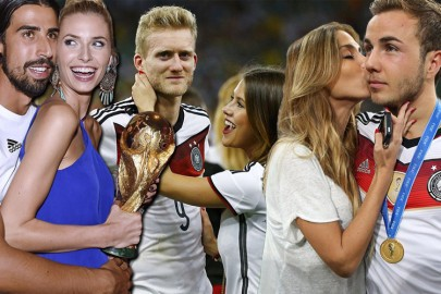 german-heroes1