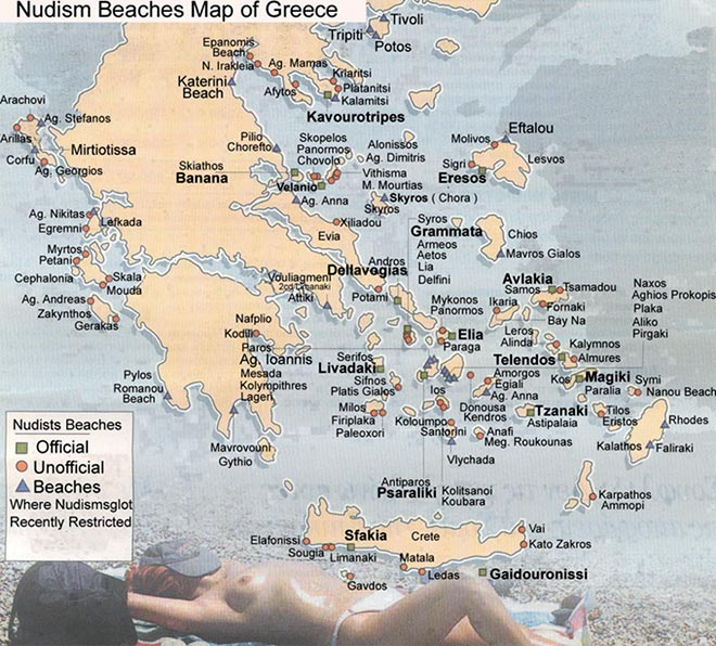 map-of-nude