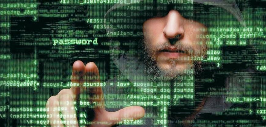 Ma forex hack facebook
