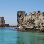 Methoni_castle_Burtzi (1)