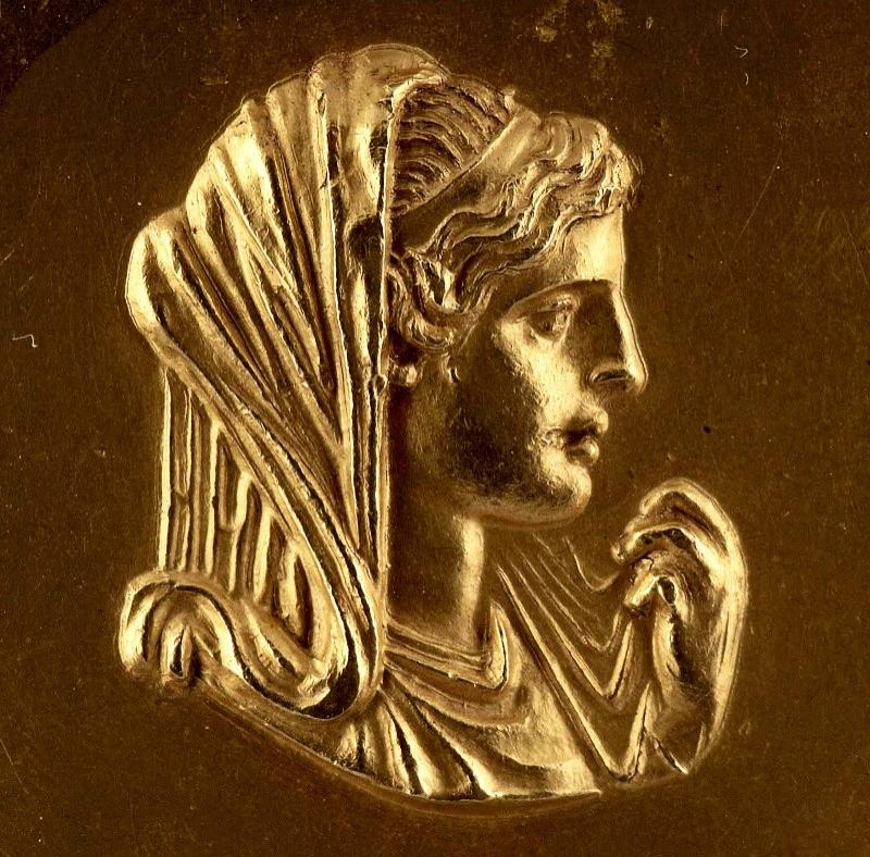 Asteri Tis Berginas Giapanta Psifisan Oi Skopianoi likewise Whats In A Name Words And Pictures Of Egyptian Hieroglyphics furthermore Tyre in addition Index moreover Alexander Great Sikandar Died Empty. on ancient macedonian symbol