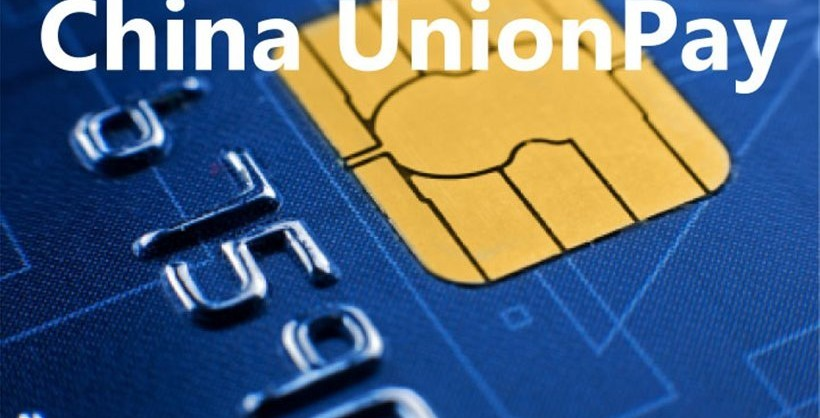 Alpha Bank signs cooperation agreement with China UnionPay ...