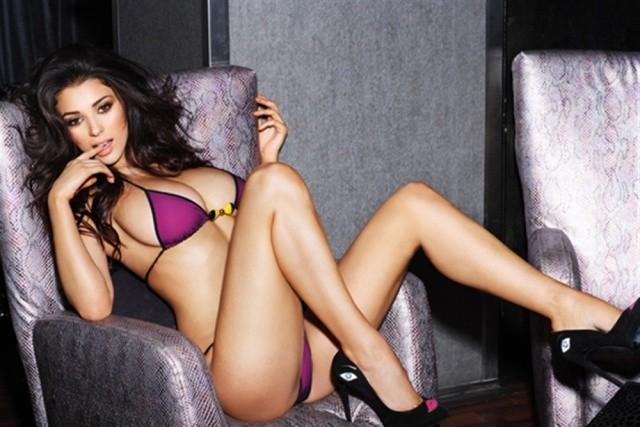 Порно с пьяными онлайн, секс по пьяни на russian-sex.me