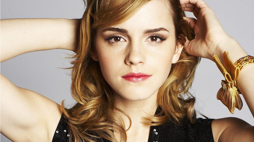 Emma Watson naked pictures threat: Actress targeted by