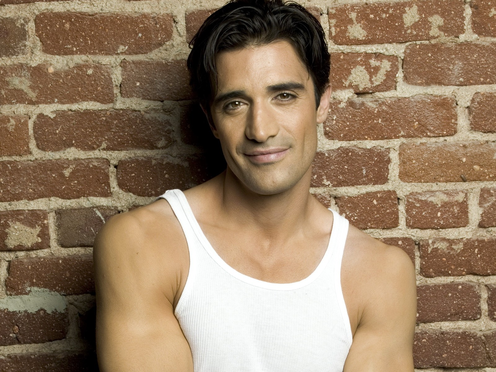 gilles marini dancing with the starsgilles marini 2017, gilles marini instagram, gilles marini 2016, gilles marini, gilles marini dancing with the stars, gilles marini imdb, gilles marini twitter, gilles marini son, gilles marini facebook, gilles marini criminal minds, gilles marini wife, gilles marini shower scene, gilles marini devious maids, gilles marini net worth