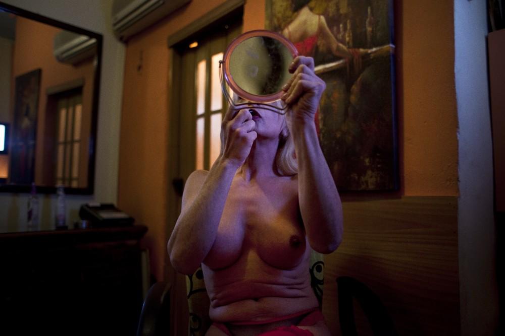 video massaggio sex le prostitute