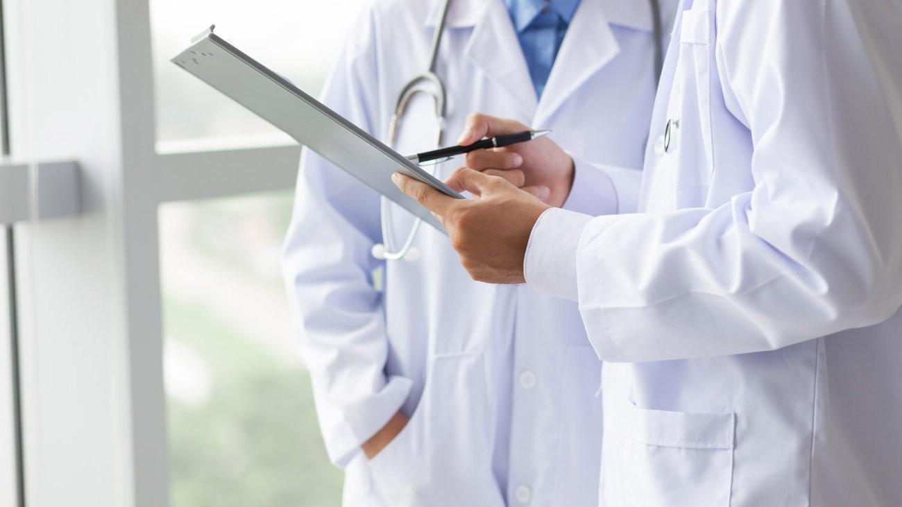 doctorsger
