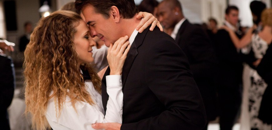 still-of-sarah-jessica-parker-and-chris-noth-