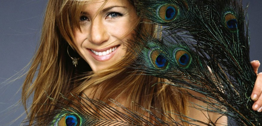 Aniston greek jennifer can speak Talk:Jennifer Aniston/Archive