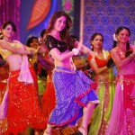 www.henspartyideasadelaide.com_.au-bollywwod-dance