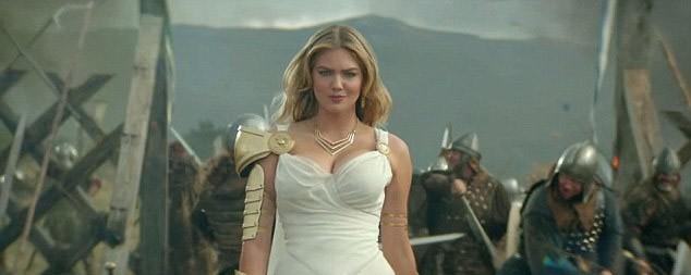 Романтический секс порно с древнегреческой богиней лесбиянки