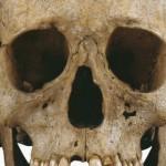 """Η-έκθεση-""""ΙΑΣΙΣ""""-με-θέμα-Υγεία-Νόσος-Θεραπεία-από-τον-Όμηρο-στον-Γαληνό-στο-Μουσείο-Κυκλαδικής-Τέχνης-679x350"""