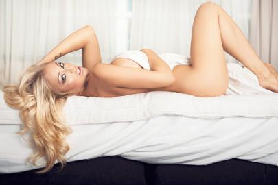 Amy-Jane-Brand-Model-5