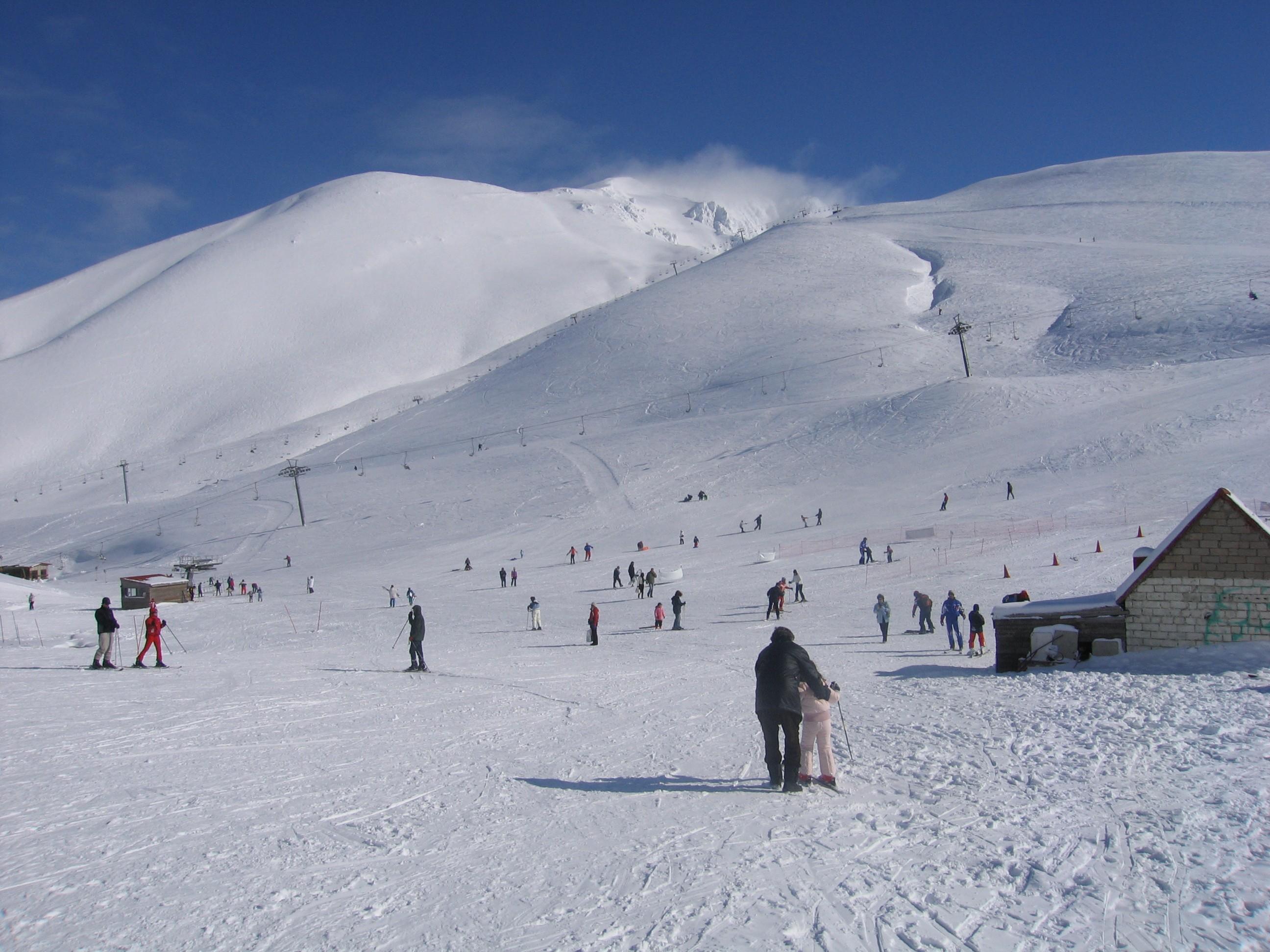 On-Karpenisi-ski-resort1