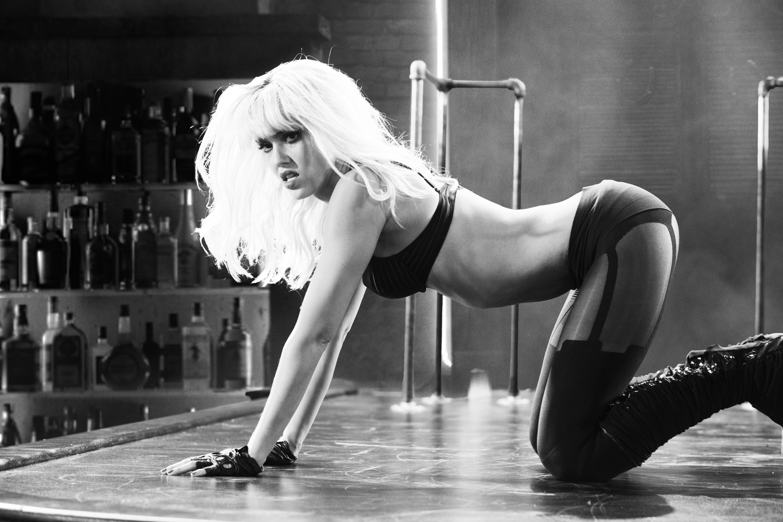 Are mistaken. Jessica alba dance nude