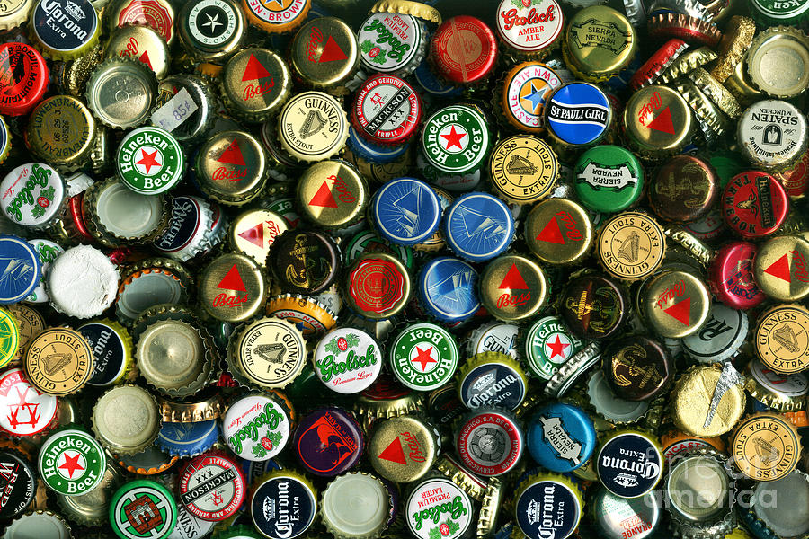 the miracle of charity turning bottle caps into