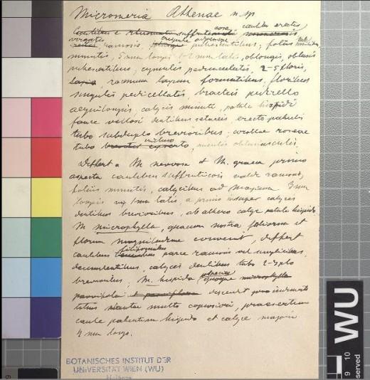 743577_Herbarium_WU_Institute_of_Botany,_University_of_Vienna_-2-.png