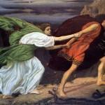 Orpheus_and_Eurydice