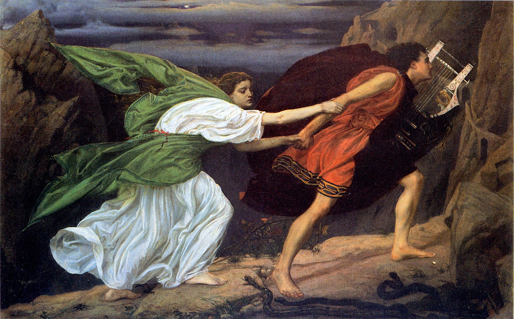 Orpheus_and_Eurydice