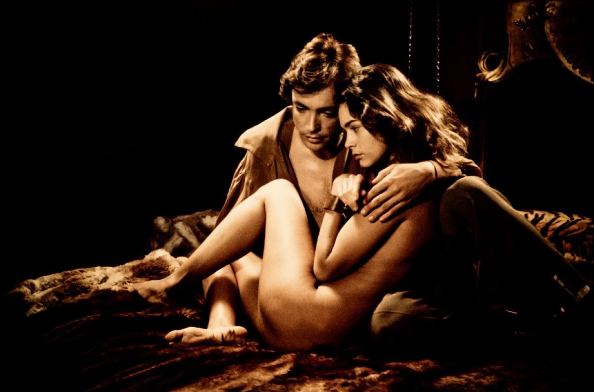 erotika-istoriya-film