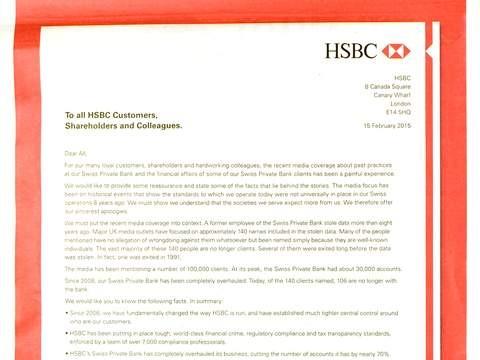 hsbc-paper-apology-
