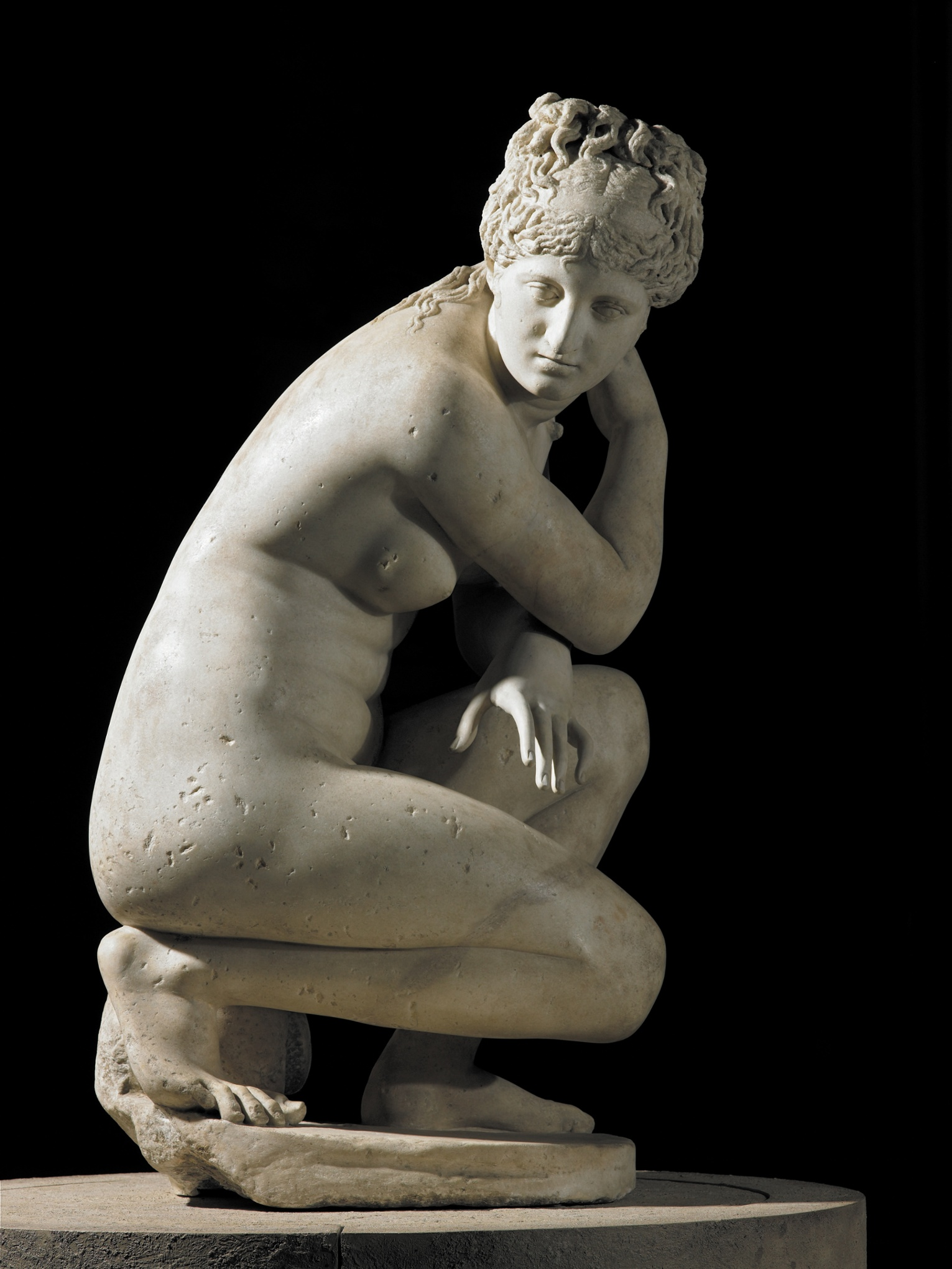 an analysis of the greek sculpture techniques and art Greek sculptures analysis essay writing service, custom greek sculptures analysis papers, term papers, free greek sculptures analysis samples, research papers, help.