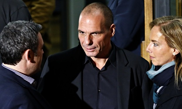 varoufakis u2019 multifarious mock cv  photos