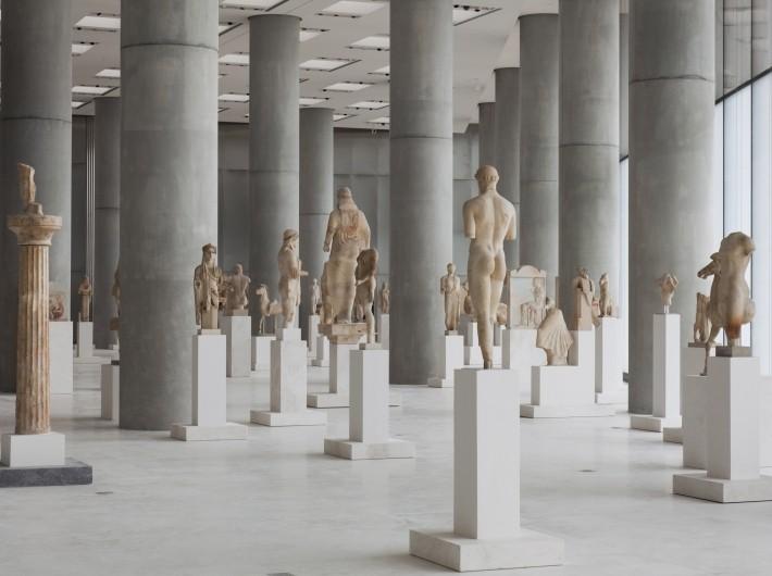 tschumi-akropolis-2
