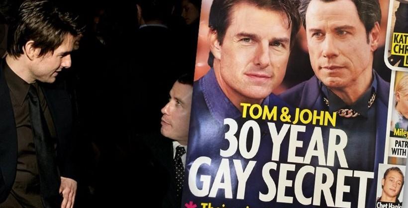 gay cumshot clip