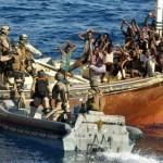 migrants_kammenos