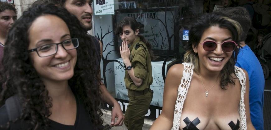 israeli-sex-pictures