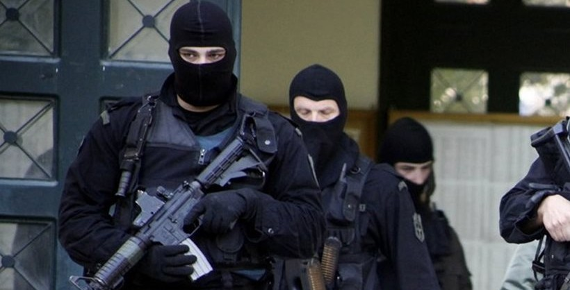 police_commando