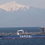 capital_ship
