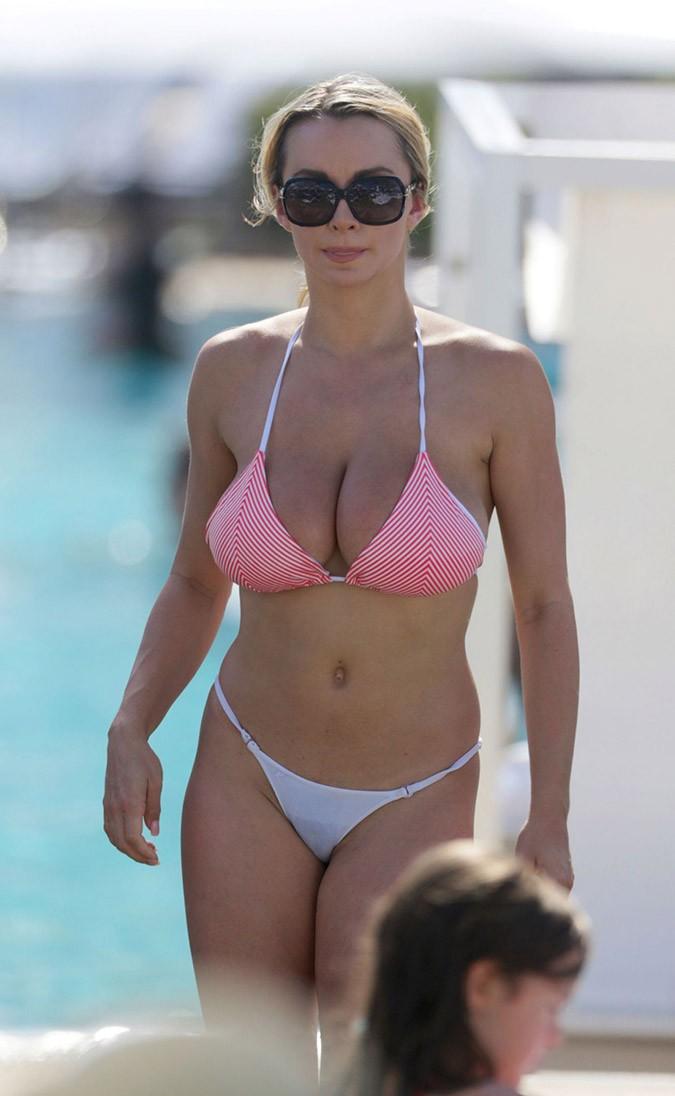 Kim possible sex vid