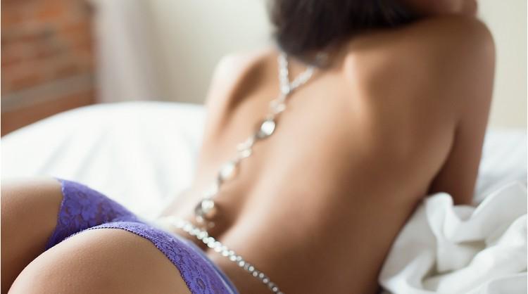 Porn star greek Greek Videos