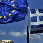 economist grexit