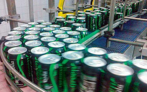 green cola1