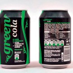 green cola3
