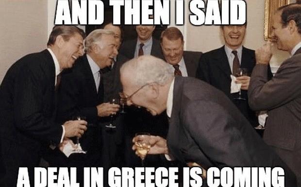meme feature2 e1436110509618 funny memes about greek debt crisis protothemanews com