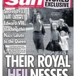 queen nazi1