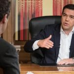 tsipras_tv_interview