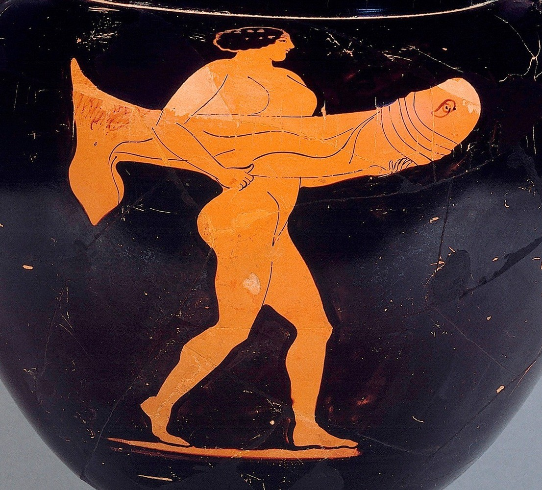 man-sex-greek-orgy-festival-redhead